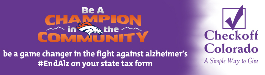 checkoff-colorado-2015-alzheimers-association