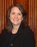 congresswoman-photo-dld-high-res-5x7_1